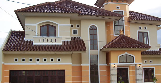 House painting jobs in Bloomington affordable high quality exterior painting in Bloomington
