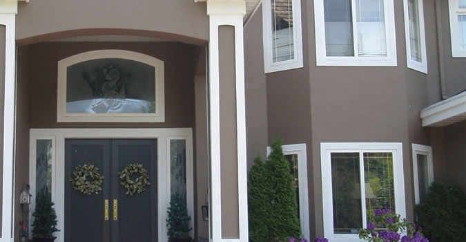 House Painting Services Bloomington low cost high quality house painting in Bloomington