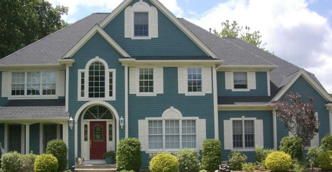 House Painting in Bloomington affordable high quality house painting services in Bloomington