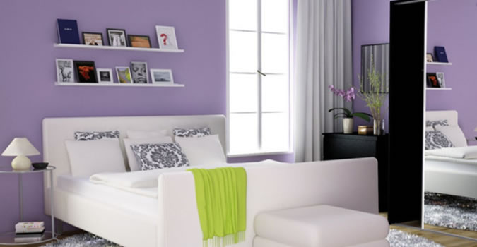 Best Painting Services in Bloomington interior painting