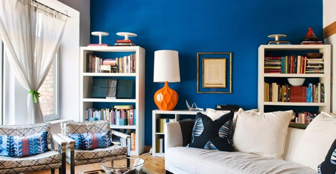 Interior Painting Bloomington low cost high quality