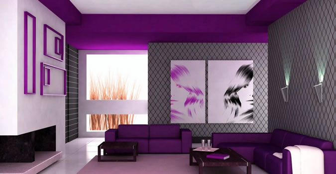 Interior Painting in Bloomington high quality affordable