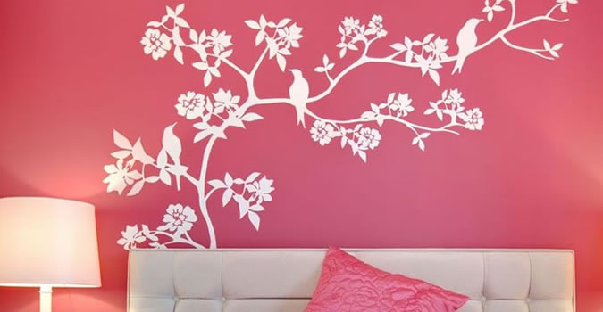 High Quality interior painting Bloomington